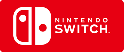 Get it on Nintendo eShop